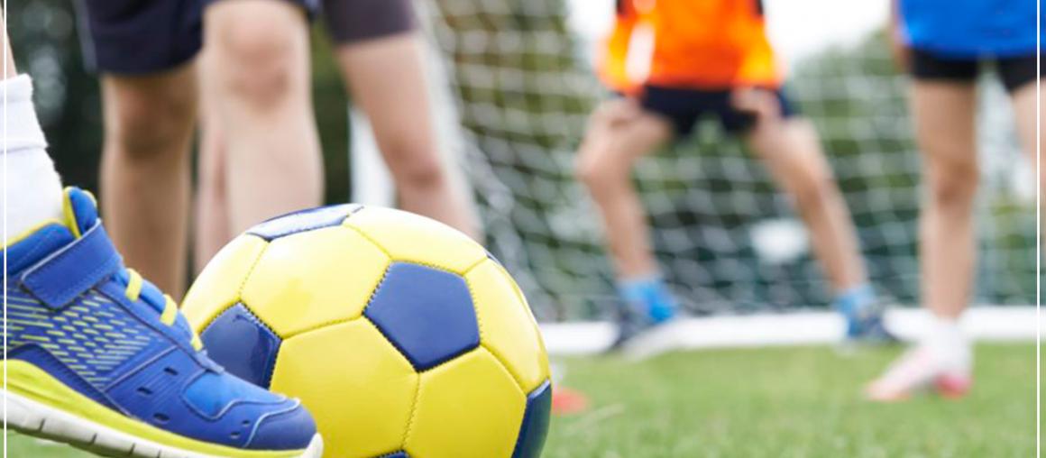 ...Academias y Selecciones deportivas, artísticas y culturales 2019