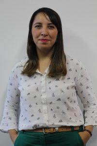 KATHERINE APABLAZA PINO