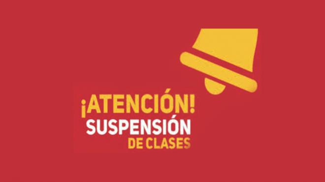REGRESO A CLASES 28 DE OCTUBRE