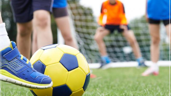 Academias y Selecciones deportivas, artísticas y culturales 2019