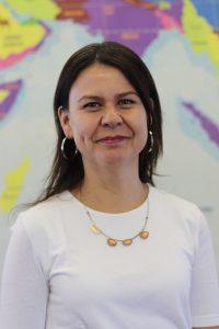PAULINA ESTRADA QUEZADA