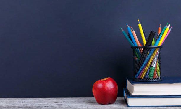 Horarios y normas del funcionamiento del colegio