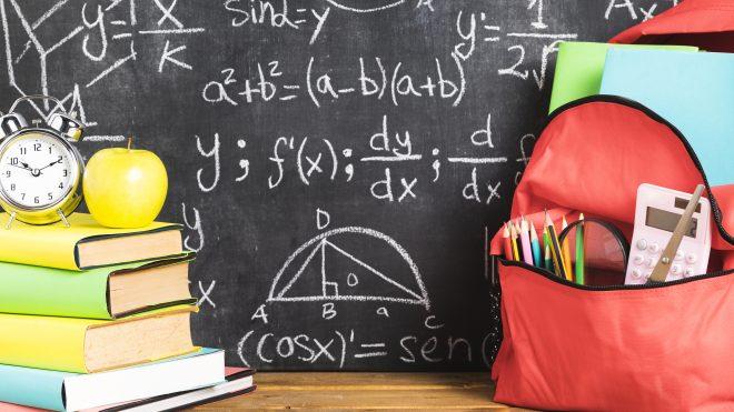 ...¿Cuáles son los materiales y recursos educativos más importantes?