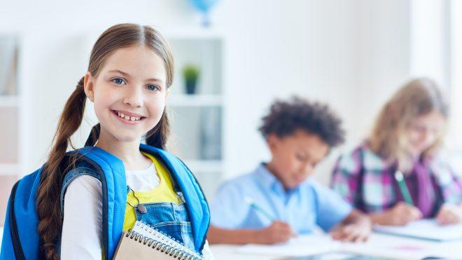 ...Modalidad de enseñanza en la escuela: ¿cómo mejoramos el trabajo en equipo?